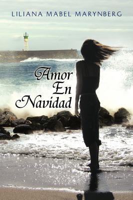 Amor En Navidad 9781617643217