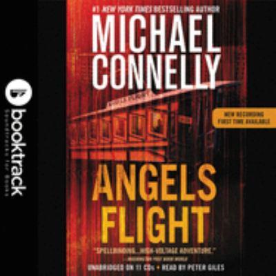 Angels Flight 9781619699823