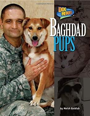 Baghdad Pups 9781617721502