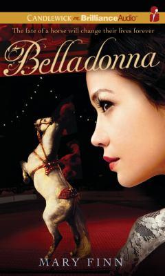 Belladonna 9781611065466