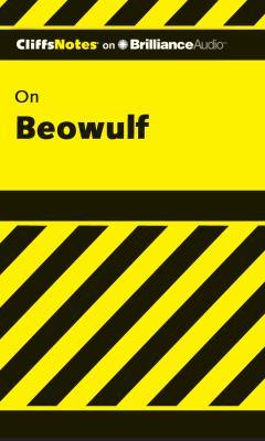 Beowulf 9781611066883