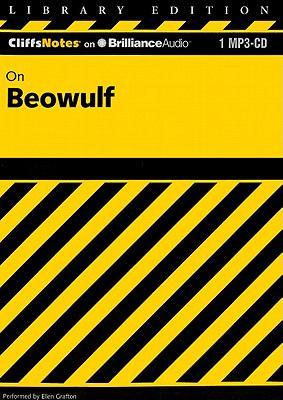 Beowulf 9781611066906