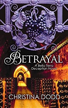Betrayal 9781611733877
