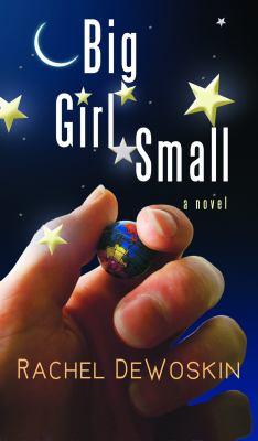 Big Girl Small 9781611731132