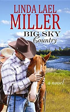 Big Sky Country 9781611734393