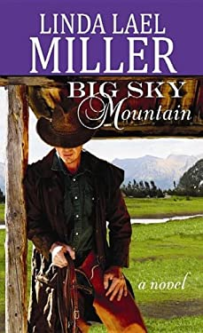 Big Sky Mountain 9781611735116