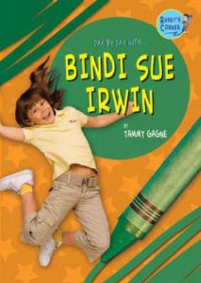 Bindi Sue Irwin 9781612283265