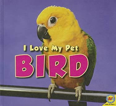 my pet my parrot What to do when your pet bird gets sick like other pets, your bird can get sick but unlike other pets your birds illness can become serious, even life-threatening, very quickly.