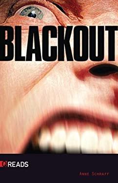 Blackout 9781616511906