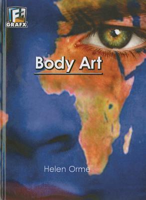 Body Art 9781613840177