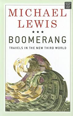 Boomerang: Travels in the New Third World 9781611732528