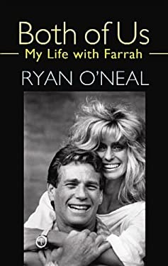 Both of Us: My Life with Farrah 9781611734256