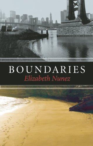 Boundaries 9781617750335