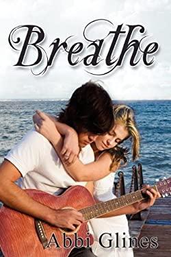 Breathe 9781617980046