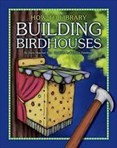 Building Birdhouses 18058178