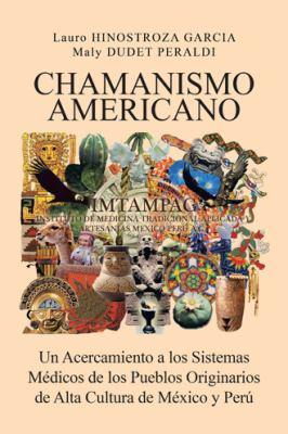 Chamanismo 9781617645105