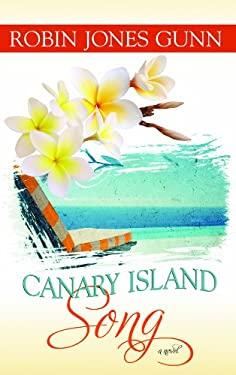 Canary Island Song 9781611731590