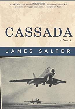 Cassada 9781619020559