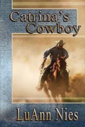 Catrina's Cowboy 21019015