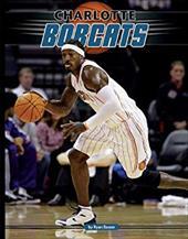 Charlotte Bobcats 13375526