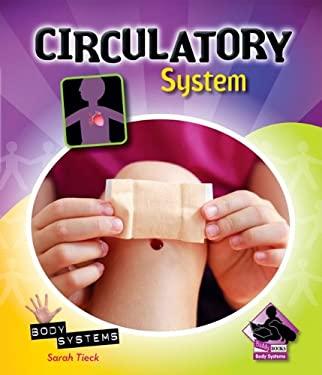 Circulatory System 9781616134976