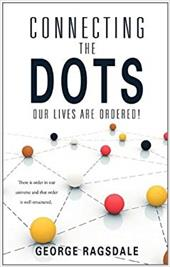 Connecting the Dots 13771044