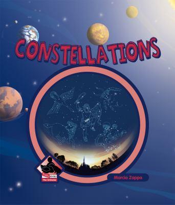 Constellations 9781617146879