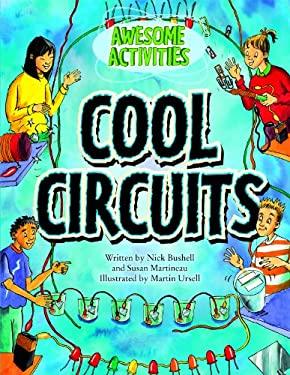 Cool Circuits 9781615334049