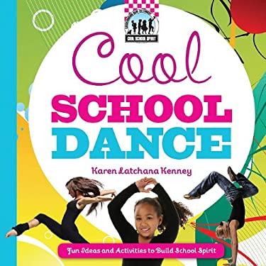 Cool School Dance