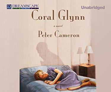 Coral Glynn 9781611207170