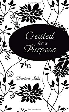 Created for a Purpose 9781616264871