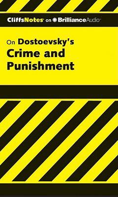 Crime and Punishment 9781611067552