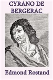 Cyrano De Bergerac 16925914