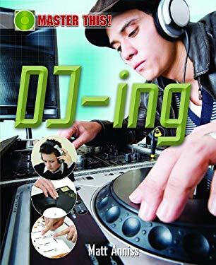 DJ-Ing 9781615325962