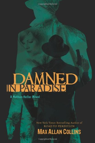 Damned in Paradise 9781612181004