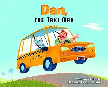 Dan, the Taxi Man 9781610670722