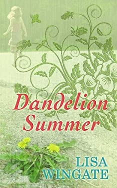 Dandelion Summer 9781611731736