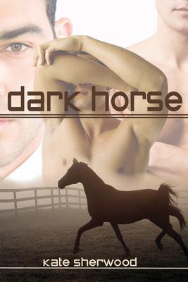 Dark Horse 9781615814657