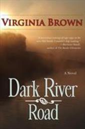 Dark River Road 15706302