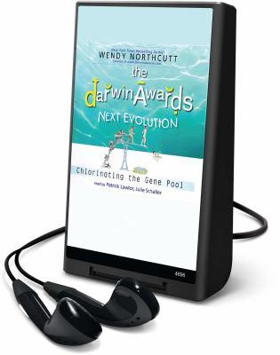 Darwin Awards: Next Evolution