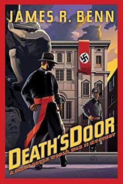 Death's Door 9781616951856