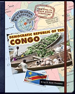 Democratic Republic of Congo 9781610804431