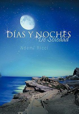 Dias y Noches de Soledad 9781617641749