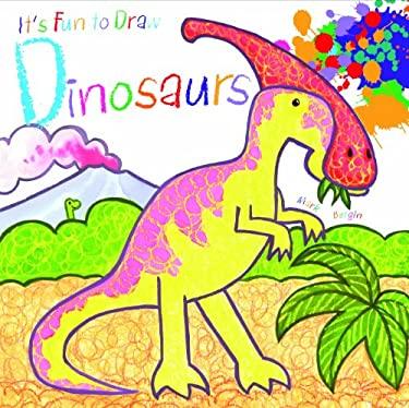 Dinosaurs 9781615333493