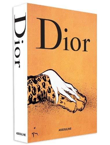 Dior 9781614280200