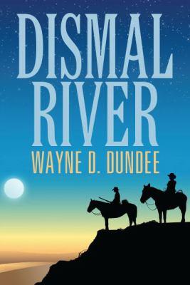Dismal River 9781610090131