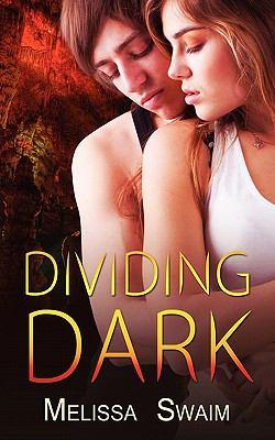 Dividing Dark 9781615721689