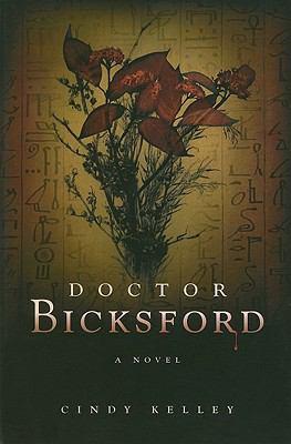 Doctor Bicksford 9781617395017