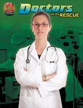 Doctors to the Rescue 13375370