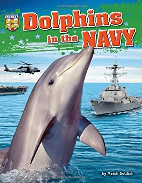 Dolphins in the Navy 9781617724510